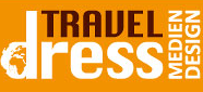 TRAVELdress